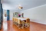 36056 Darcy Place - Photo 16