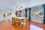 36056 Darcy Place - Photo 17