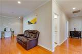 36056 Darcy Place - Photo 23