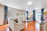 36056 Darcy Place - Photo 24