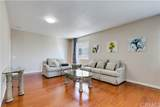 36056 Darcy Place - Photo 27