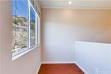 36056 Darcy Place - Photo 30