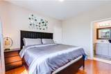 36056 Darcy Place - Photo 32