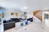 36056 Darcy Place - Photo 5