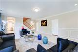 36056 Darcy Place - Photo 7