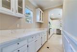 36056 Darcy Place - Photo 8