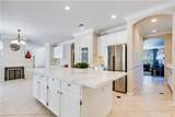 36056 Darcy Place - Photo 10