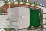 39882 Buxton Court - Photo 52