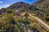 7696 Lilac Lane - Photo 62