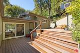 2065 Outpost Drive - Photo 19