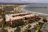 350 Paseo De Playa 313 - Photo 3