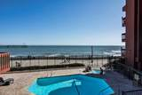 350 Paseo De Playa 313 - Photo 22