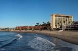 350 Paseo De Playa 313 - Photo 29