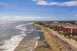 350 Paseo De Playa 313 - Photo 31
