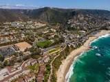 21692 Ocean Vista Drive - Photo 26
