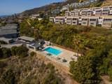 21692 Ocean Vista Drive - Photo 47