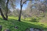 32670 Sunset Ridge Road - Photo 26