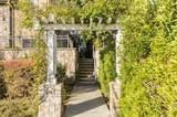 1700 Lorient Terrace - Photo 2