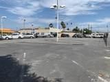 1164 Hacienda Boulevard - Photo 3
