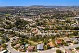 24321 Los Serranos Drive - Photo 52