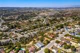 24321 Los Serranos Drive - Photo 54