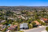 24321 Los Serranos Drive - Photo 57