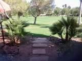 28346 Desert Princess Drive - Photo 1