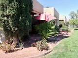 28346 Desert Princess Drive - Photo 2