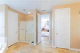 8011 Tisdale Street - Photo 40