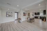 10401 5th Avenue - Photo 5