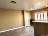 152 Gramercy Place - Photo 16