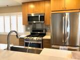 152 Gramercy Place - Photo 4