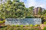 5140 Diamond Heights Boulevard - Photo 16