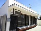 1716 Andreo Avenue - Photo 1