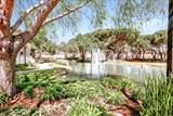 1502 Vista Del Sol - Photo 30