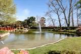 1502 Vista Del Sol - Photo 31
