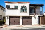424 Monterey Lane - Photo 2