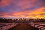 424 Monterey Lane - Photo 35