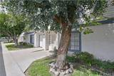 11245 Gladhill Road - Photo 2