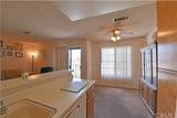 11245 Gladhill Road - Photo 11