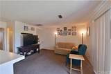 11245 Gladhill Road - Photo 8