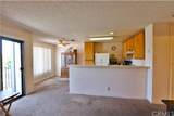 11245 Gladhill Road - Photo 9