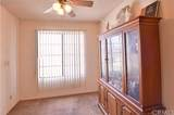 11245 Gladhill Road - Photo 10