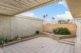 72335 El Paseo - Photo 23