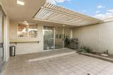 72335 El Paseo - Photo 24