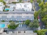 8341 De Soto Avenue - Photo 35