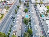 8341 De Soto Avenue - Photo 36