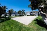 17082 Pacific Coast Hwy - Photo 31