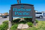 17082 Pacific Coast Hwy - Photo 33