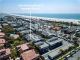 17082 Pacific Coast Hwy - Photo 40
